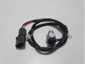 Αισθητήρας ένδειξης εμπρός διαφορικού για MITSUBISHI L200 K74 1997-2005