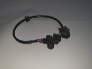 Αισθητήρας στροφάλου για MITSUBISHI L200 K74 4D56 116PS 2002-2005