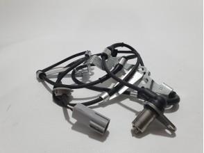 Αισθητήρας ABS Εμπρός δεξιός για MAZDA - FORD 2001-2011