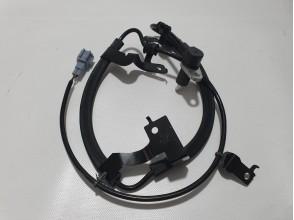 Αισθητήρας ABS Εμπρός δεξιός για NISSAN D22 1998 - 2005