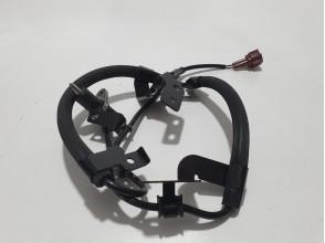 Αισθητήρας ABS Εμπρός αριστερός για NISSAN D22 1998-2005