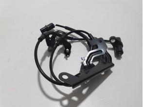 Αισθητήρας ABS Εμπρός δεξιός για MITSUBISHI L200 SAFARI 2005-2015