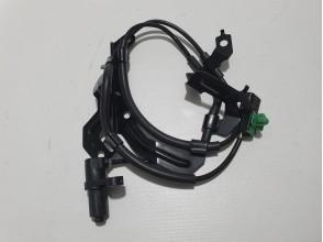 Αισθητήρας ABS Εμπρός αριστερός για MITSUBISHI L200 SAFARI 2005-2015