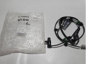 Αισθητήρας ABS Εμπρός αριστερός για TOYOTA HILUX VIGO 2005-2014