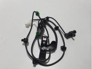Αισθητήρας ABS Εμπρός δεξιός για TOYOTA HILUX VIGO 2005-2014