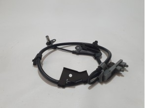 Αισθητήρας ABS Εμπρός αριστερός για ISUZU DMAX 2002-2012