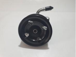 Ford Ranger 3.2 / 2.2 2012- 1723699 AB31-3A696-A