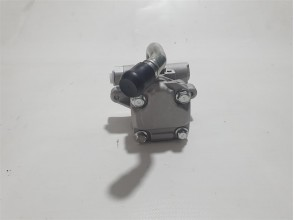 Αντλία Υδραυλικού Mazda BT50 / Ford Ranger 1997-2011(UR56-32600)