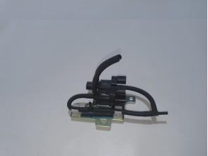 Βαλβίδες τετρακίνησης MITSUBISHI L200 KB4 4x4 2005-2014