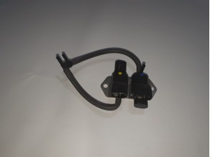 Βαλβίδες θόλου τετρακίνησης για MITSUBISHI L200 K74 4x4 1997-2005