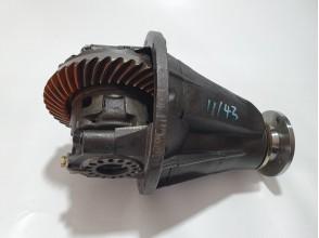 Toyota Hilux KDN/LN170/Vigo 11X43 Μπλοκέ