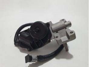 Κόμπλερ μπροστινού διαφορικού ISUZU D-MAX 4x4 2002-2012
