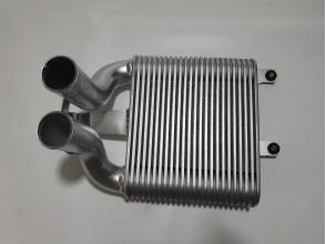 Isuzu Dmax 4JA1 4JH1 2002-2007