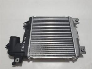 Ψυγείο Intercooler Toyota Hilux Vigo (17940-0L060)