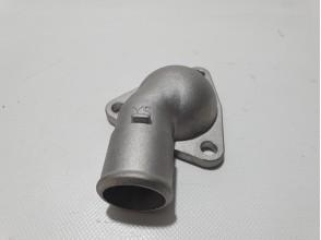 Καπάκι θερμοστάτη για TOYOTA HILUX 2L LN85/LN110 1990-1997