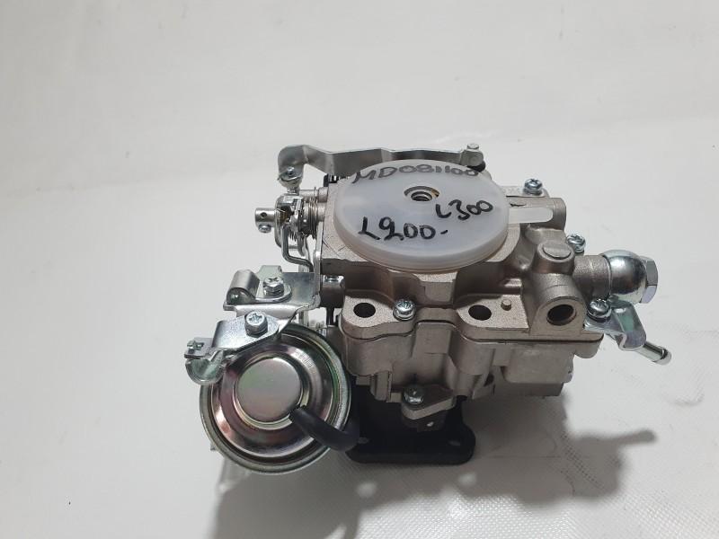 Mitsubishi L200/L300 4G63 MD081100