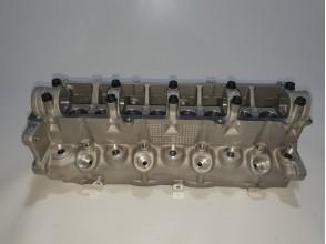 Mazda E series R2/2200D 1987-2003