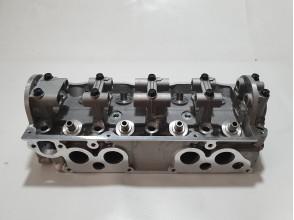 Mazda E/B Serie Ford Courier F8-Fe 1.8/2.0 8 valve