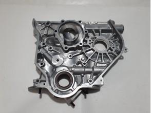 Toyota Hilux/Hiace/Taro 2L / 3L / 5L 2.4D (11311-54052)