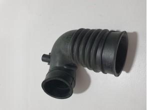Κολάρο αέρα Turbo για TOYOTA HILUX LN165/LN170 2LT 2,4 1998-2001