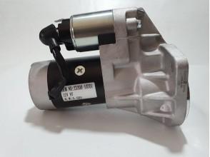 Μίζα Nissan D21-D22 Td25-Td27 1988-2001