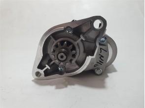 Toyota Hilux/Hiace/Taro 2L 2.4D (28100-54070)