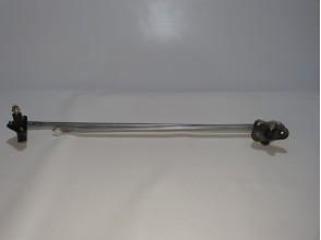 Βάκτρα υαλοκαθαριστήρων για MITSUBISHI L200 K74 1998-2005