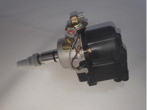 Toyota  Hilux Hiace 2Y 3Y 4Y 1988-1997