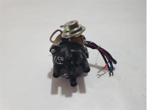 Mazda E/B Serie Ford Courier F6-F8-Fe 1.6/1.8/2.0 8 valve