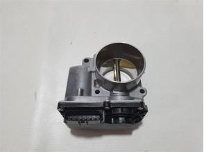 Πεταλούδα Γκαζιού Mitsubishi L200 Triton 1450A033