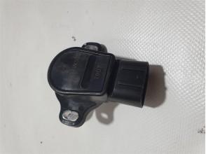Ποτενσιόμετρο Nissan Navara D22 2001-2005 18919-VK500