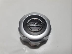 Nissan Navara D22 1998-2006 40342-VK400