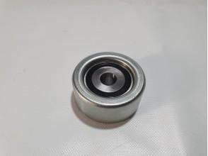 Τεντωτήρας(Ρουλεμάν) Toyota/Hilux/Hiace/Dyna 16620-30031