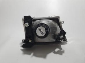 Toyota Hilux 2001-2005
