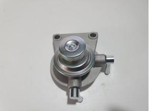 Toyota Hilux/Hiace/Taro 2L