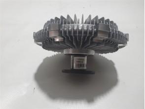 Υδράργυρος Mitsubishi L200 KB4