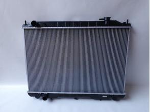 Nissan/Navara D22/133 Yd25 pl022602
