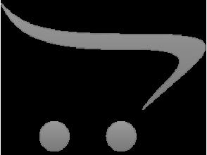 Toyota Hilux 4x2 1988-2005 Αριστερή ABK040135080/90